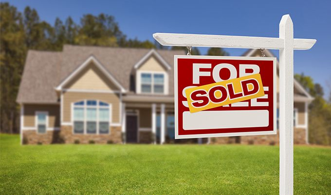 house-sold_Thinkstock_680x402